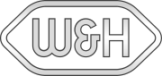 W&H Group logo